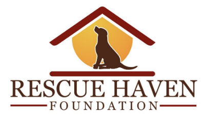 Rescue Haven Foundation